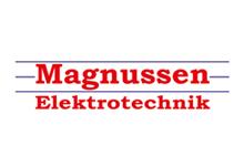 6 – Magnussen